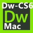 dw-Mac-cs6-密码:z3gu