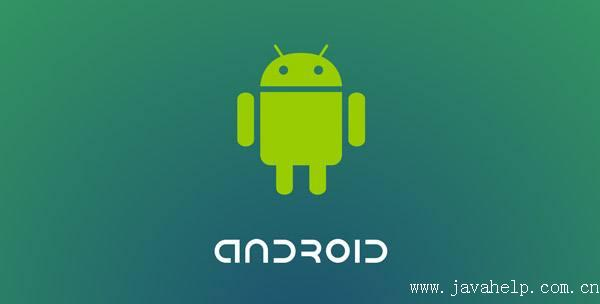 Android项目